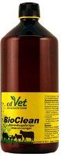 cd Vet Bioclean Anwendungsfertiger Intensivreiniger (1000 ml)