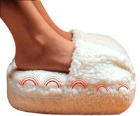 Lanaform Foot Massager