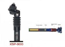 Kind Shock ksp900 Sattelstütze