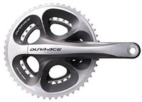 Shimano Dura Ace FC-7950 Compact