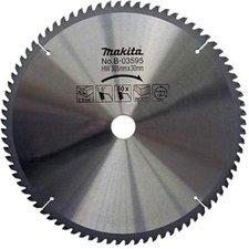 Makita HM-Standard-Sägeblatt 305 mm (B-035 95)