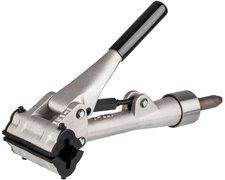 Park Tool 100-3C Halteklaue