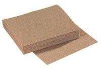 Dewalt Schleifpapier 115 x 140 mm (DT3001)