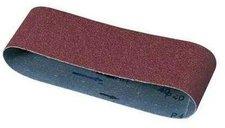 Dewalt Schleifband 75 x 533 mm (DT3376)