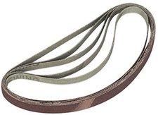 Sealey Schleifband K 80 (SBS35/B80GW)