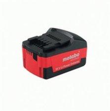 Metabo Akkupack Power Extreme 18V 2,6Ah Li-Ion (6.25459.00)