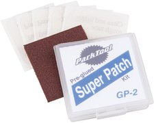 Park Tool GP-2 Super Patch Kit