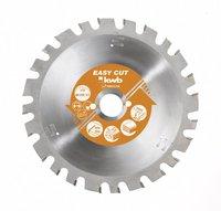 KWB EASY-CUT 45 E (5845-33)