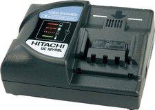 Hitachi Akku-Ladegerät 14,4V-18V (UC 18YRSL)