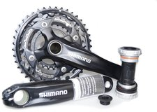 Shimano Deore FC-M552