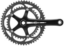 Campagnolo Veloce Power-Torque 10 ST Carbon