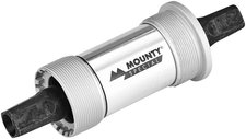 Mounty Special Tec-Bracket