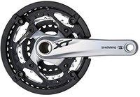 Shimano Deore XT FC-T781