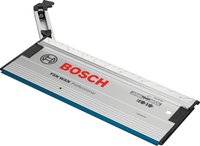 Bosch FSN WAN Professional
