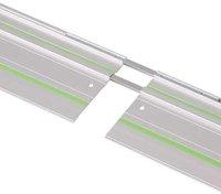 Festool Verbindungsstück FSV (482107)