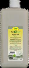 cd Vet Purisan Spezialpflegemilch vet. (1000 ml)