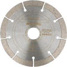 Heller Diamant-Trennscheibe Eco Cut Universal Durchmesser 350 mm