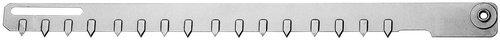 Dewalt DT2960 Alligator HSS-Feinschnittsägeblatt 275 mm