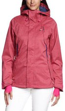 O'Neill Rainbow Jacket Women Pink