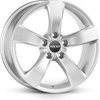 Oxxo Alloy Wheels Pictus (7x17)