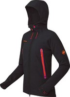 Mammut Gipfelgrat Light Jacket Women