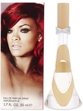 Parlux Fragrances Inc. Nude by Rihanna Eau de Parfum (50 ml)