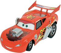 Dickie Cars Hot Rod Ultimate Lightning McQueen (203089501)
