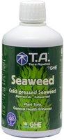 GHE Bio Weed Algenextrakt Kaltgepresst 500 ml
