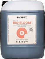 Biobizz Bio Bloom 10 Liter Blütestimulator
