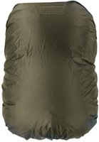 Tasmanian Tiger Raincover XL