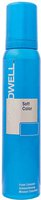 Goldwell Colorance Soft Color 7N mittelblond (125 ml)