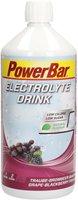 PowerBar Electrolyte Drink Traube-Brombeer