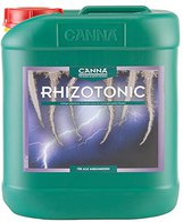 Canna Rhizotonic 5 Liter Nährstoff Wurzelstimulator