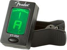 Fender FT-004