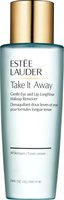 Estee Lauder Take It Away Make-Up Remover Lotion (100 ml)
