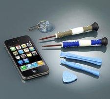 Callstel iPhone Reparatur-Werkzeug