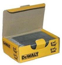 Dewalt Nägel, 40 mm (DT9945)