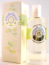 Roger & Gallet Cedrat Eau fraîche parfumée (200 ml)