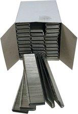 Güde Nagler-Klammern 22mm (KN 40)