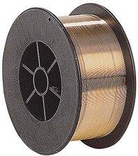 Einhell Schweißdraht 0,6mm 5kg Stahl (15.763.11)