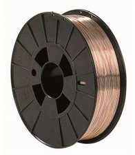Einhell Schweißdraht SG-2 0,8mm, 15kg (HE1576310)