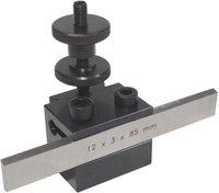 Proxxon Stahlhalter-Element (24417)