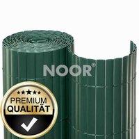 Noor Sichtschutzmatte PVC 160 x 10 m