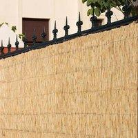 Noor Bambusmatte Bombay 100 x 300 cm