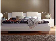 Hasena Movie Line Gloss Bett (180 x 200 cm)