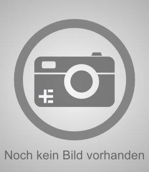 LotusGrill Holzkohlegrill XL
