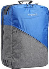 Kangaroos Healy Travelbag (B4027)