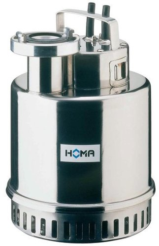 Homa H 502 W