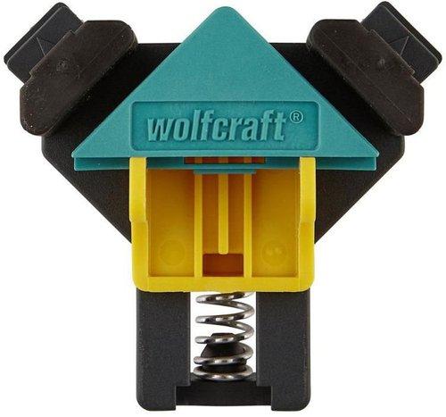 Wolfcraft Eckenspanner ES 22