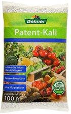 Dehner Patentkali 10 kg